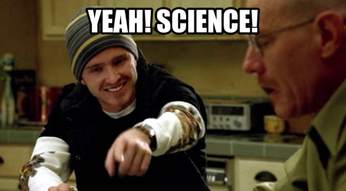 jesse-yeah-science-500x276.png