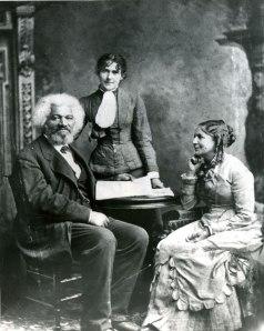 Douglass_Helen_Eva_Frederick
